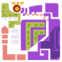 MHO-Purple Gypceros Icon