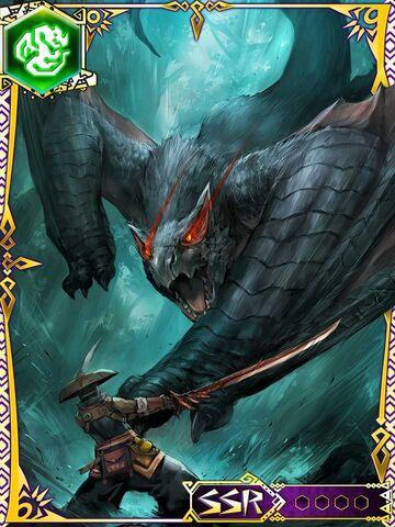File:MHRoC-Nargacuga Card 001.jpg