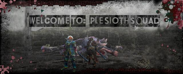 File:Plesioth Squad Banner v1.jpg
