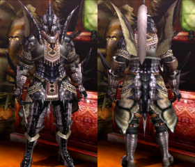 File:MH4U Male sol Z Blade.png