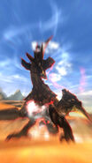 MHSP-Veteran Diablos Screenshot 001