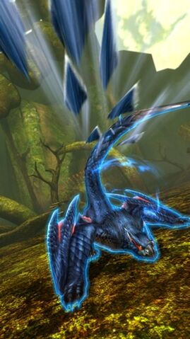 File:MHSP-Veteran Nargacuga Screenshot 002.jpg