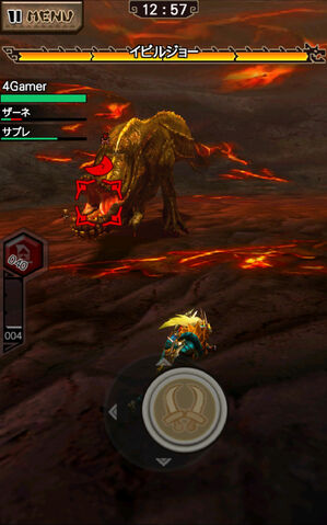 File:MHXR-Deviljho Screenshot 007.jpg