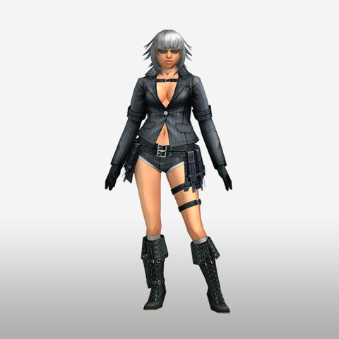 File:FrontierGen-Lady Armor 001 (Female) (Both) (Front) Render.jpg