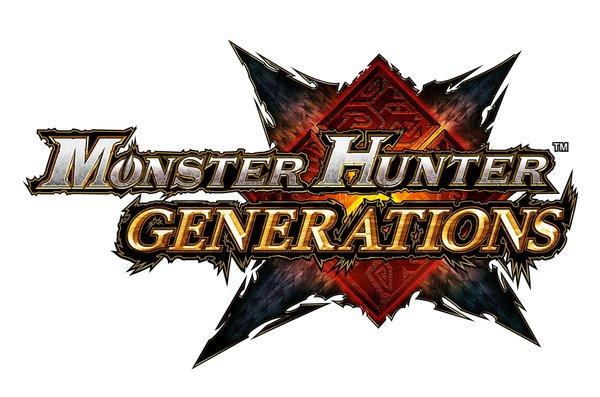 File:Logo-MHGen.jpg