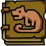 File:MH4U-Award Icon 115.png