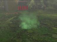 File:MHFO pot green smoke.png