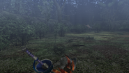 MHFU-Forest and Hills Screenshot 025