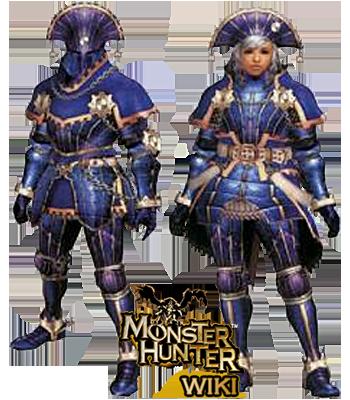 File:Empress-Blademaster.png