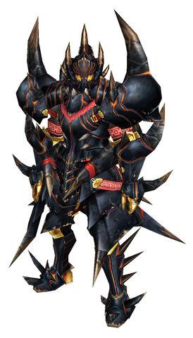 File:FrontierGen-Akamuto G Armor (Blademaster) (Male) Render 001.jpg