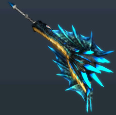 File:MH3U-Switch Axe Render 015.png