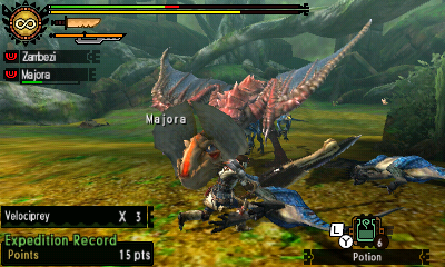File:MH4U-Yian Kut-Ku Screenshot 002.png