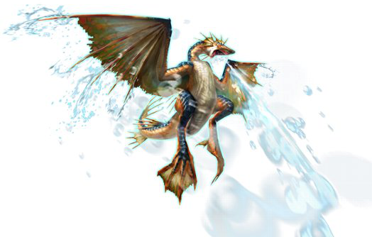 File:MHSP-Plesioth Render 001.png