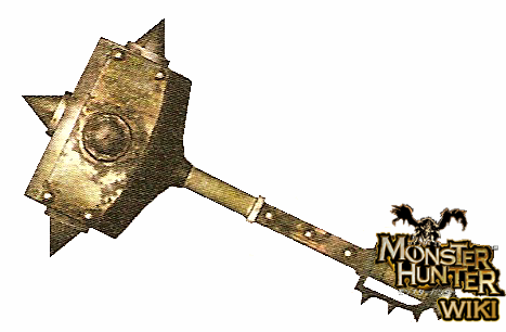 File:Black Iron.png