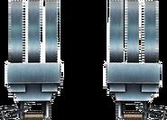 MHFOF.2-隠剣(双剣)