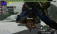 MHGen-Gammoth Screenshot 036