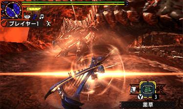 File:MHX-Agnaktor Screenshot 003.png