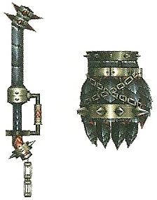 File:FrontierGen-Sword and Shield 025 Low Quality Render 001.png