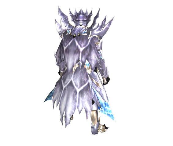 File:FrontierGen-White Emperor Armor (Male) (Back) Render 001.jpg
