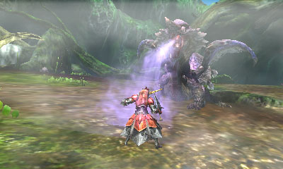File:MH4U-Chameleos Screenshot 008.jpg