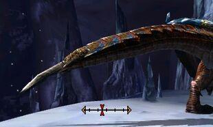 MH4U-Tigrex Tail Break 001