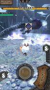 MHXR-Frozen Barioth Screenshot 011