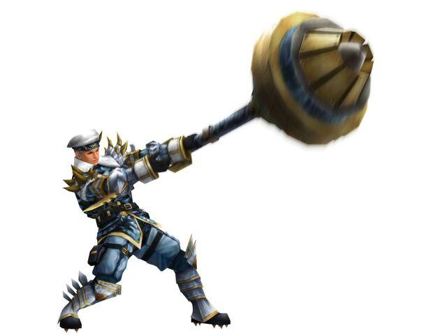 File:FrontierGen-Hammer Equipment Render 006.jpg