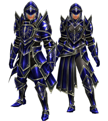 File:MHFO Turbo Pack 002d Armor.png