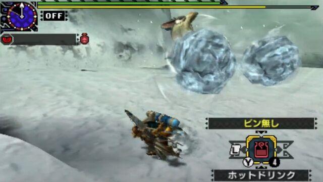 File:MHGen-Snowbaron Lagombi Screenshot 003.jpg