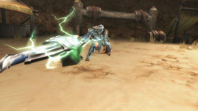 File:FrontierGen-Switch Axe Screenshot 005.jpg