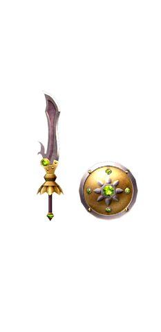 File:FrontierGen-Sword and Shield 051 Render 001.jpg