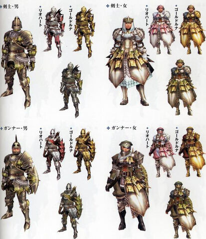 File:Rathian armor sets.jpg
