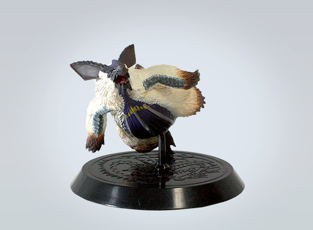 File:Capcom Figure Builder Volume 2 Lagombi.jpg