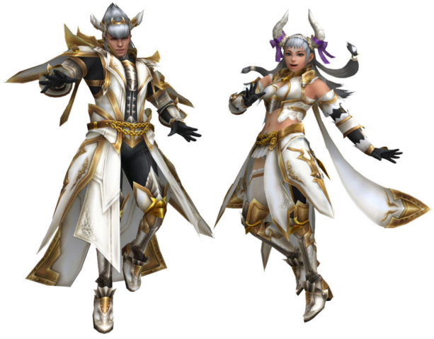 File:FrontierGen-White Orchid Armor (Both) Render 2.png