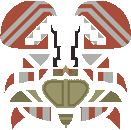 File:MH10th-Hermitaur Icon.png