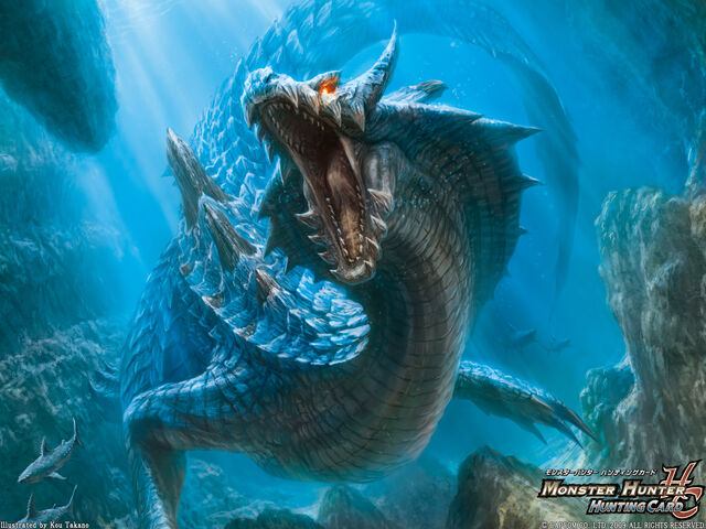 File:MHHC-Lagiacrus Background 001.jpg