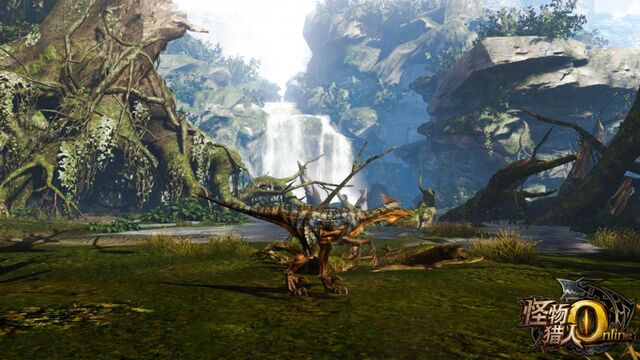 File:Monster-hunter-online-18.jpg