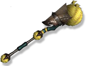 File:FrontierGen-Hammer 001 Low Quality Render 001.png