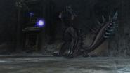 FrontierGen-Mi-Ru Screenshot 014