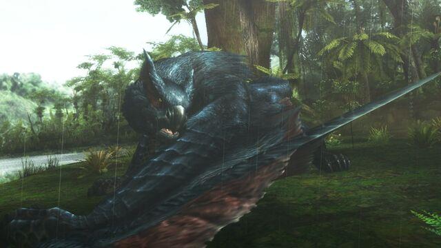 File:FrontierGen-Nargacuga Screenshot 016.jpg