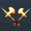 Thumbnail for version as of 04:53, March 9, 2014