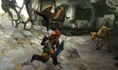 File:MH4-Gendrome and Genprey Screenshot 004.jpg