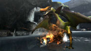Mh3pic1