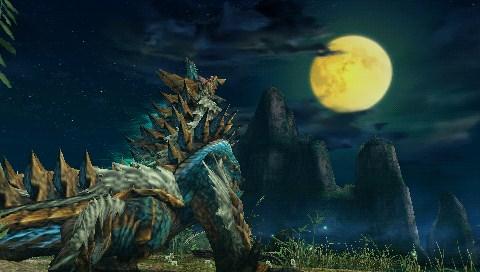 File:Wolf's Roar.jpg