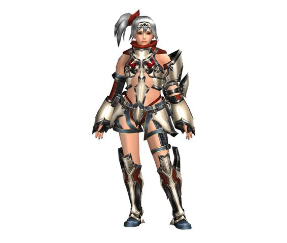 File:FrontierGen-Perifu Armor (Female) (Both) (Front) Render 004.jpg