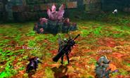 MH4-Ruby Basarios Screenshot 001