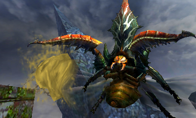 File:MH4U-Seltas Screenshot 001.png