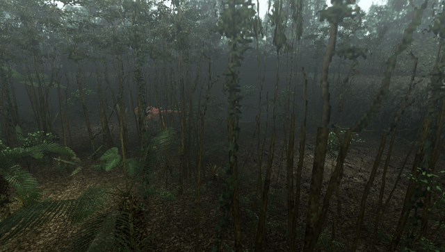 File:MHFU-Old Jungle Screenshot 039.png