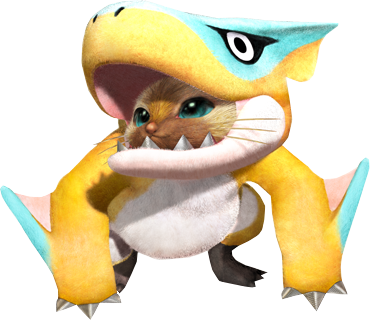 File:MHGen-Palico Equipment Render 003.png