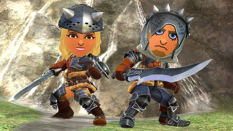 File:SSB4-Hunter's Armor Screenshot 001.jpg